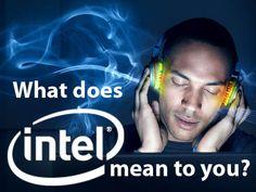 Intel Italia Facebook, partecipa al contest Intel e vinci 20.000 dollari