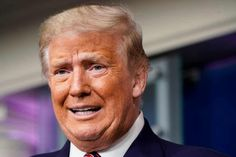 Donald Trump hit by stunning New York Times tax returns report – as it happened | US news | The Guardian