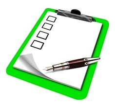 Blog Writing Checklist: Have You Covered These 8 Blogging Essentials?