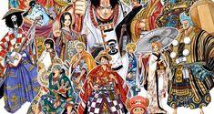 原作ファンも必見!連日超満員だったスーパー歌舞伎Ⅱ「ワンピース」が ...