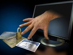 Online scams that impersonate the IRS