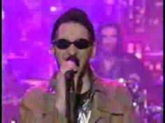 Alice in Chains - Again and We Die Young (Live) - I just loved this band.  I really miss the 90s.