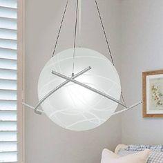 Modern Artistic 1 Light Pendant In Globe Shade Ceiling Light http://www.amazon.com/dp/B00K3HDS5E/ref=cm_sw_r_pi_dp_8MXStb189P1XRTNV