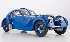 http://haben-sie-das-gewusst.blogspot.com/2012/09/kooperation-statt-konkurrenz.html  Bugatti Type 57 Sc Atlantic