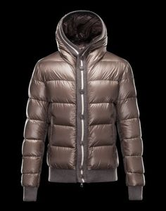 2bb812fce0cf 14 Best Moncler Jackets UK images