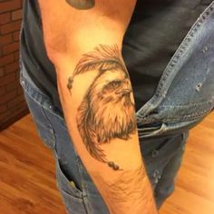 cool Top 100 eagle tattoos - http://4develop.com.ua/top-100-eagle-tattoos/