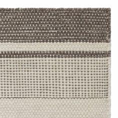Carpet Medak