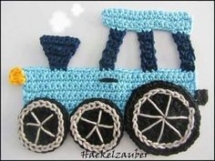 A quick itinerary and ideas for travel to Seville (Sevilla) in Andalucia, Spain. Knit Or Crochet, Crochet Motif, Crochet For Kids, Crochet Flowers, Crochet Toys, Crochet Stitches, Crochet Applique Patterns Free, Crochet Borders, Crochet Embellishments