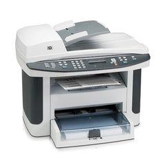 73 Computer Printers Ideas Printer Computer Multifunction Printer