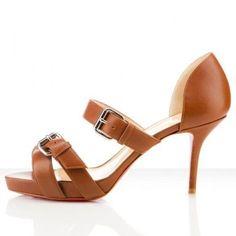 Atalanta 85mm Leder Sandalen Cognac1 Online-Verkauf sparen Sie bis zu 70% Rabatt, einfach einkaufen weiterhin versandkostenfrei.#shoes #womenstyle #heels #womenheels #womenshoes #fashionheels #redheels #louboutin #louboutinheels #christanlouboutinshoes #louboutinworld