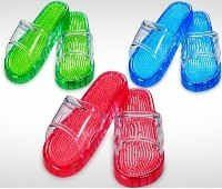 Buy Acupressure Slippers at lowest price online in India. Provide better footing on wet or slippery floors.. Limited Time Offer!!