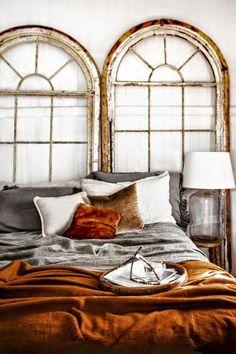 Kara Rosenlund's home in Australia | Daily Dream Decor