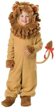 Just keep smiling with Lil' Lion Costume Toddler. Celebrate picture perfect moments with Lion Costumes for Halloween at ToyHo. Lion Halloween Costume, Halloween City, Toddler Costumes, Baby Costumes, Mascot Costumes, Lion Costumes, Halloween Customs, Children Costumes, Kid Outfits