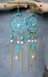 Dreamcatchers by Melz