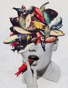 os Achados | Arte |