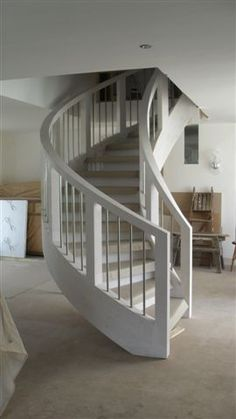 Best 1000 Images About Staircases On Pinterest Staircase 640 x 480