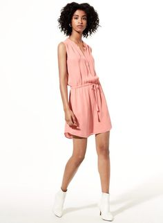BENEDICT DRESS | Aritzia
