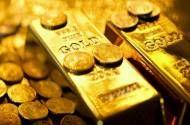 Altın fiyatları neden düşer, neden yükselir?