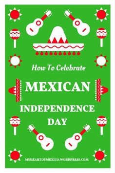 woodland holiday home decor gublife.htm 24 best mexican independence day images mexican independence day  24 best mexican independence day images