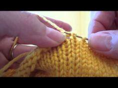 Tinking, the easy way - YouTube