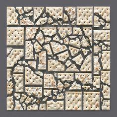 cracked crackers by Kristen Meyer