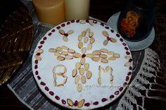 Ο Άγιος Φίλιππος (14 Νοεμβρίου), γεωργικός άγιος, προστάτης των γεωργών, σηματοδοτεί το πέρασμα προς τον χειμωνιάτικο κύκλο των γιορτών ... Birthday Cake, Desserts, Blog, Tailgate Desserts, Birthday Cakes, Deserts, Postres, Dessert, Cake Birthday