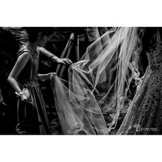 The Veil | www.cristians.ro . . #weddingday #weddingceremony #instawed #destinationweddingphotographer #romaniawedding #Transylvania #Romania #nikon #d750 #nikond750 #bride #pin #citadel #creative #aotss #thesecondshot #ig_romania #cathedral #blackandwhiteisworththefight #kidsarealwayskids #targumures #ig_romania #weddingmoments #veil