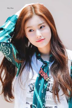 Photo album containing 12 pictures of Hyewon Kpop Girl Groups, Kpop Girls, Yuri, Eyes On Me, Yein Lovelyz, Japanese Girl Group, Kim Min, The Wiz, Beautiful Asian Girls