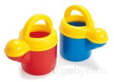Køb Vandkande fra DanToy - 1,0 L - 1 stk. online - Dantoy