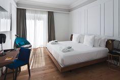 Hotel One Shot Palacio Reina Victoria 04 - Picture gallery