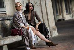 fabulous_muses_jocurile_frumusetii_avon_diana_enciu_alina_tanasa_fabulous_muses-fashion-blogger_milan_fashion_week_street_style