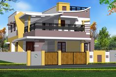 https://2bhkfloorinsector49faridabad.wordpress.com/2015/08/24/kothi-for-sale-in-sector-30-faridabad-2/