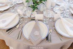 Great Harbor Yacht Club Wedding, Alice & George – Zofia & Co. Monogram Wedding, Floral Wedding, Nantucket Wedding, Black Tie Wedding, Yacht Club, Nautical, Wedding Inspiration, Photography, Navy Marine
