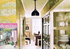 La Dolce Vita: Domino's Greatest Hits: Tori Mellott