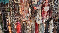 Video about Jewelery from gemstones hanging for sale. Video of adult, fashion, gemstones - 60916238 Jewelery, Stock Photos, Gemstones, Art, Jewlery, Art Background, Jewels, Jewerly, Gems