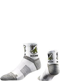 Strideline Custom Socks | Cycling Designs, athletic crew socks, sports socks, strideline, strideline socks, @Strideline_Socks