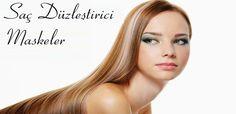 Saç, bayanların çekiciliğini en fazla gösteren dış unsurlar arasında yer alıyor. Saçların kıvırcık olması, düz olması, tost yapılmış olması veya dalgalı olması, dikkatlerin üzerine çekişmesini sağlayabilir. Son dönemlerde en çok kullanılan saç modelleri arasında düz saç modelleri yer alıyor. Düz saç yapılabilmesi için birçok yöntem kullanılabilir. En yaygın kullanılan yöntemlerden bir tanesi, düzleştirici yöntemidir. Düzleştiricilerin …