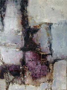 The Modern Art Movements – Buy Abstract Art Right Abstract Expressionism, Abstract Art, Abstract Paintings, Modern Art Movements, Wax Art, Encaustic Art, Action Painting, Art Techniques, Collage