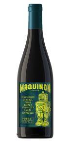 Maquinon PD