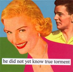 vintage funny photo: vintage marriage 00266He-Did-Not-Yet-Know-True-Torme.jpg