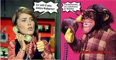 Boschi call center s.p.a.