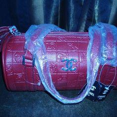 Sandra D. Lavelle Boutique Style.ly