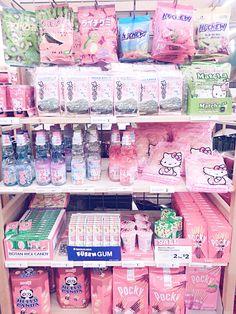 °•.* pinterest: berryhearts °•.*