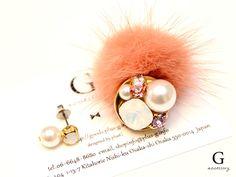 https://gaccessory.stores.jp/#!/items/548fe5633bcba96b090006cb