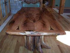 Abilene Texas, Custom Mesquite Tables, Sofa Tables, Coffee Tables, End Tables, Bar Tops, Counter Tops, Mesquite Chairs