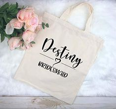Welcome to OpenResty! Wedding Gifts For Bride, Mr And Mrs Wedding, Personalized Wedding Gifts, Wedding Decor, Wedding Ideas, Wedding Events, Goddaughter Gifts, Niece Gifts, Auntie Gifts