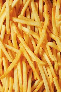 The Best French Fries in America: Why We Love Them