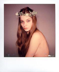 Shoot with Russian model Anna Raise - Frank De Luyck Photography Russian Models, Anna, Photography, Fashion, Tights, Fotografie, Photograph, Fashion Styles, Photo Shoot