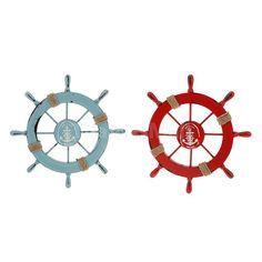 33 Best Boat Steering Wheel Images Boat Steering Wheels Ship