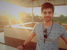Shakti Arora (Actor) Profile with Bio, Photos and Videos - Onenov.in